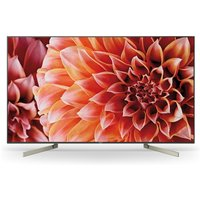SONY KD-65XF9005BAEP LED-tv (65 inch, 164 cm, UHD 4K, SMART TV, Android TV)