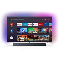 Philips 55PUS9435-12 55 inch UHD TV