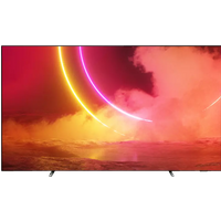 Philips 55OLED805 Ambilight (2020)