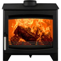 Parkray Aspect 8 Defra Approved Wood Burning Stove