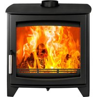 Parkray Aspect 14 Defra Approved Wood Burning Stove