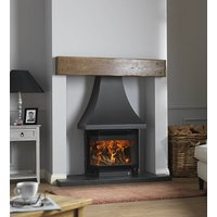 ACR Elmdale DEFRA Wood Burning Stove