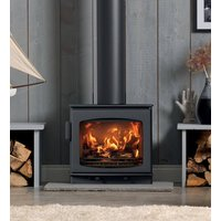 ACR Wychwood Eco Design Ready Wood Burning Stove