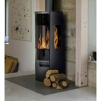 AGA Dorrington DEFRA Approved Wood Burning Stove