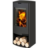 AGA Hadley DEFRA Approved Wood Burning Stove