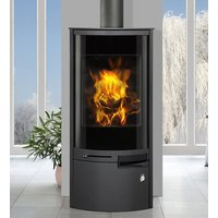 AGA Westbury DEFRA Approved Wood Burning Stove