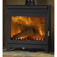Burley Wakerley 12kW Wood Burning Stove