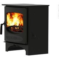 Charnwood C Five BLU Ecodesign Ready Wood Burning Stove
