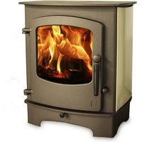Charnwood Cove Two BLU Ecodesign Ready Stove