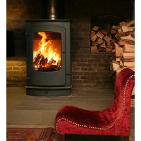 Special Offer   Charnwood Cove Three Stove