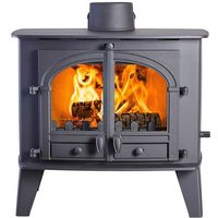 Parkray Consort 15 Multi Fuel Stove