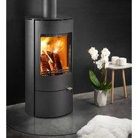 Westfire Uniq 36 Eco Design Ready Wood Burning Stove