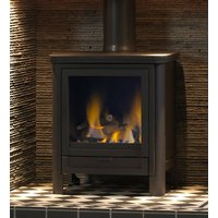 Gallery Collection Darwin Gas Stove
