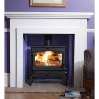 Esse 100SE Wood Burning   Multi Fuel DEFRA Approved Stove