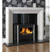 SPECIAL OFFER    Esse 125SE Multi Fuel   Wood Burning DEFRA Approved Stove
