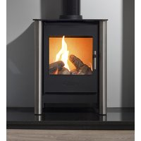 Special Offer   Esse G525 Gas Stove