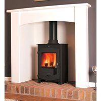 Flavel No 1 CV05 Multifuel DEFRA Approved Stove