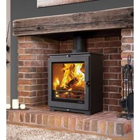 Flavel Arundel XL Ecodesign Wood Burning Stove