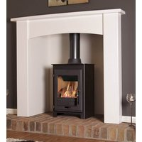 Flavel Number 1 Gas Stove