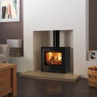 Stovax Elise 540 Steel Wood Burning Stove