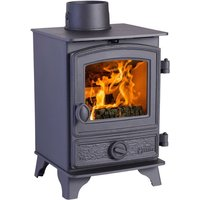 Hunter Hawk 3 Wood Burning Stove
