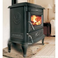 Special Offer   Olymberyl Maximus Multifuel Stove