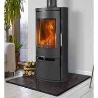 Opus Melody 5kW Ecodesign Ready Defra Wood Stove