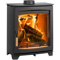 Parkray Aspect 5 Slimline Defra Approved Wood Burning Stove