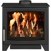 Parkray Aspect 7G Gas Stove