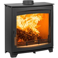 Parkray Aspect 8 Slimline Defra Approved Wood Burning Stove