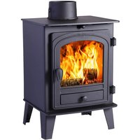 Parkray Consort 4 Wood Burning Stove
