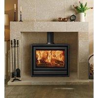 Stovax Riva F76 Wood Burning Stove