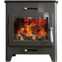 SPECIAL OFFER   Saltfire ST1 Wood Burning Stove