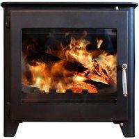 Saltfire ST3 Wood Burning Stove