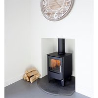Westfire Series One DEFRA Approved Multifuel stove