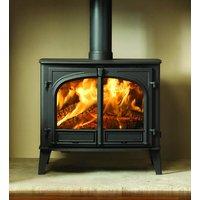 Stovax Stockton 14 Wood Burning Stove