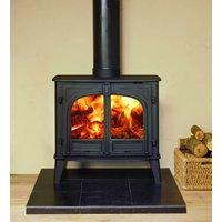 Stovax Stockton 11 Wood Burning Stove