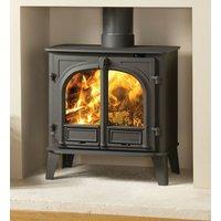 Stovax Stockton 8 Wood Burning Stove