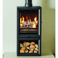 Stovax View 5T Midline Multifuel Defra Stove