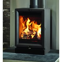 Stovax View 5T Multi Fuel Defra Approved Stove