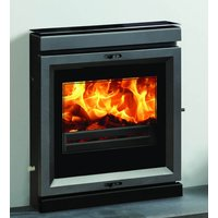 Stovax View 7 Multifuel Inset Stove