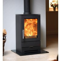 ACR Trinity 1 Multifuel DEFRA Approved Stove