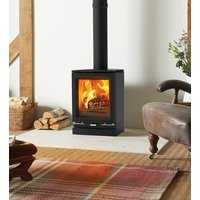 Stovax Vogue Small Ecodesign Ready Multifuel Stove