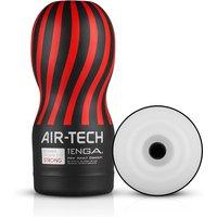 Tenga – Vacuum Cup Air-Tech – Strong
