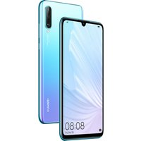 Huawei_P30_lite_Edition_2020_6GB256GB_eGlobal_Central