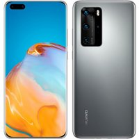 Huawei_P40_5G_8GB256GB_Sim_Libero_eGlobal_Central