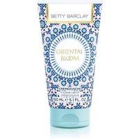 Betty Barclay Oriental Bloom Duschgel  150 ml
