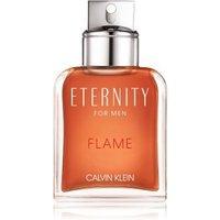 Calvin Klein Eternity Flame for Men EDT 100 ml