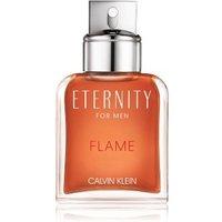 Calvin Klein Eternity Flame for Men EDT 50 ml