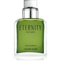 Calvin Klein Eternity for Men EDP 30 ml